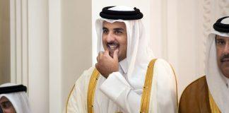 قطر تعلن استجابتها لنداء أمير الكويت وتدعو إلى عدم الإساءة لرموز الخليج