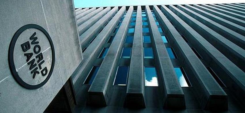 البنك العالمي يشيد بالتزام المغرب لفائدة بيئة أعمال تنافسية