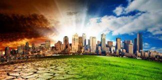 البنك الدولي: التدهور البيئي يكبد المغرب خسائر بقيمة 33 مليار درهم