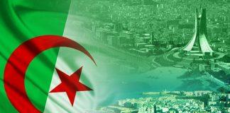 """مهتمون يرفضون اقتراح إلغاء الامتحان في """"مادة العلوم الإسلامية"""" في اختبارات """"البكالوريا"""" بالجزائر"""