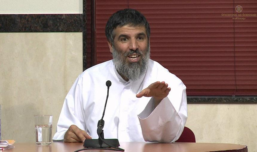 د. رشيد نافع يكتب رسالة لمن يطعن في أهل الريف