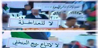 الجزيرة: المدخلية.. حيثما مال النظام السعودي تميل