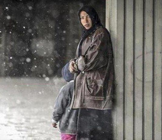 54 بالمائة من حالات العنف ضد المغربيات في الأماكن العامة