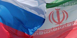 تلغراف: صبر روسيا بدأ ينفد مع حلفائها الإيرانيين في سوريا