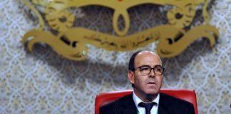 """أغلبية أعضاء مكتب مجلس المستشارين """"تعزل"""" رئيسها بنشماش"""