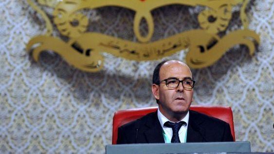 بن شماش: الطبقة الوسطى بالمغرب لا تتجاوز 15 في المائة وإنصافها مسألة مستعجلة
