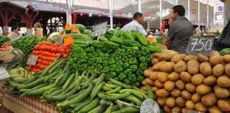 ارتفاع أسعار مكونات الأكلات المغربية التقليدية التي تشهد إقبالا خلال رمضان