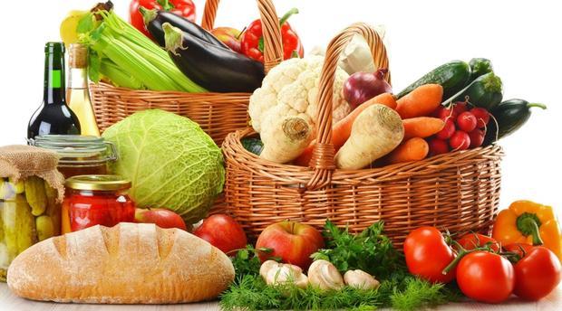8 نصائح غذائية بسيطة للوصول إلى الوزن المثالي
