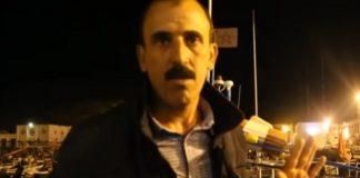من قلب مرسى الحسيمة.. رئيس جمعية الصيادين يروي الحقيقة الضائعة في مقتل الشاب محسن فكري
