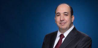 """عبد الصمد ناصر: طائرات تأتي لسوريا لإشعال الحرائق وطائرات لإطفائها في """"إسرائيل"""""""