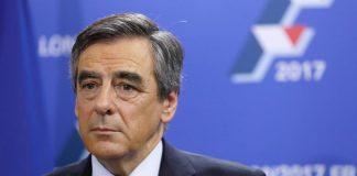 استطلاع: هزيمة مرتقبة لزعيمة اليمين المتطرف بالانتخابات الفرنسية