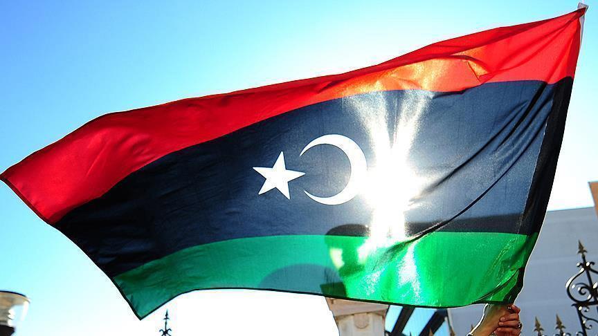 وزير الداخلية الليبي يشيد بالدعم الموصول الذي يقدمه المغرب لتحقيق الاستقرار في بلاده