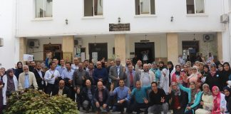 المحكمة الإدارية تؤيد إغلاق مدرسة الفطرة