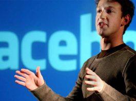 كم تنفق فيسبوك لحماية زوكربيرغ؟!