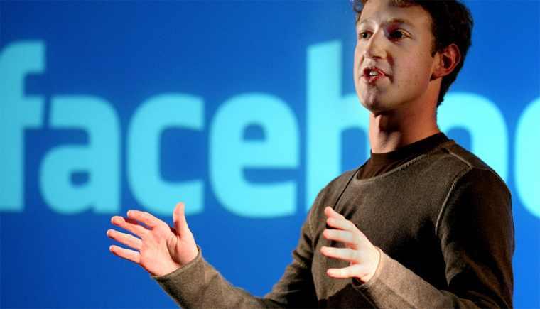 """موظفو فيسبوك """"يعترضون بشدة"""" على سياسة الإعلانات السياسية للشركة"""