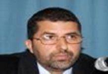 ثنائية التسامح والكرامة في الشخصية المغربية (من إيحاءات ذكرى الاستقلال)