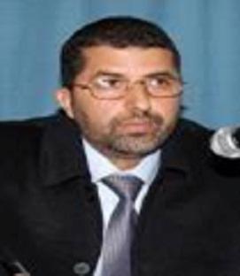 البنوك التشاركية بالمغرب؛ مؤسسات للمالية الإسلامية سنة 2017م