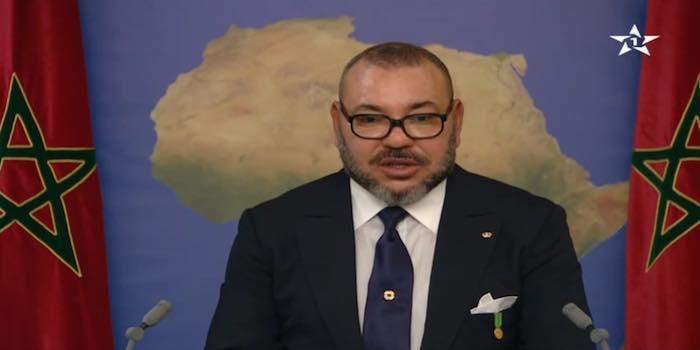 ذ. القباج تعليقا على الخطاب الملكي: الغنيمة الانتخابية.. ومقاطعة الإصلاح