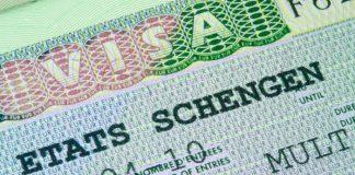 """المخاوف الأمنية تجبر أوروبا على وضع نظام جديد لتأشيرة """"شنغن"""""""