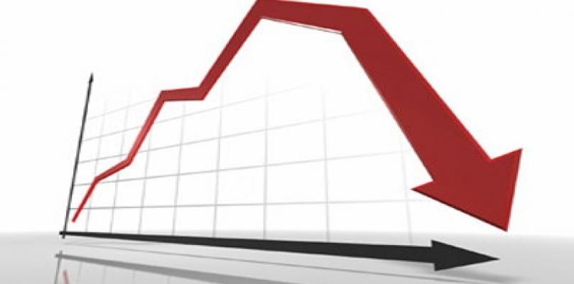 مكتب الصرف يعلن عن تفاقم عجز الميزان التجاري بـ15.8٪