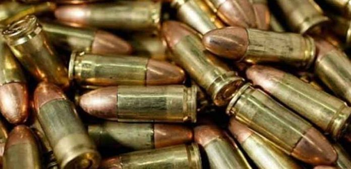 العثور على رصاصة بمطار محمد الخامس يستنفر المصالح الأمنية