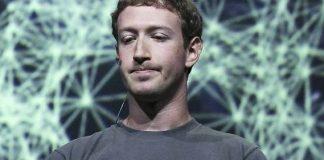 مؤسس فيسبوك يعتذر في الصحف البريطانية عن تسريب بيانات للمستخدمين