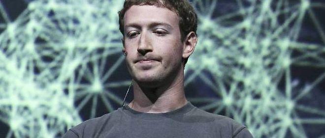 """مارك زوكربيرغ يعتذر عن التقصير في منع إلحاق الأذى بمستخدمي """"فيسبوك"""""""