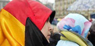 تحركات ألمانية تنقذ مغربية من الإعدام في العراق