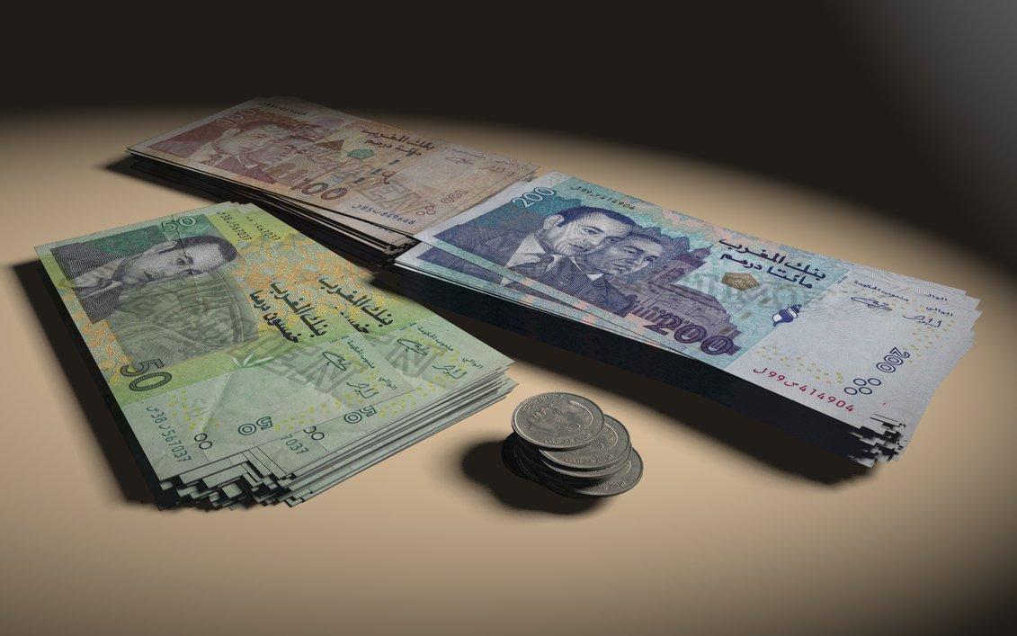 توقيف شخصين حاولا سرقة 22 ألف درهم تحت التهديد بالسلاح الأبيض من داخل وكالة لتحويل الأموال بالمحمدية
