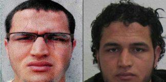 موقع فرنسي: المخابرات المغربية حذّرت نظيرتها الألمانية من التونسي منفذ هجوم برلين قبل أشهر