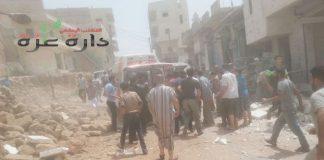 مدينة سورية تهدد الفصائل بالتمرد عليها إذا لم تتوحد