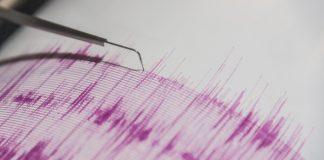 زلزال بقوة 6.6 درجات يضرب بابوا غينيا الجديدة