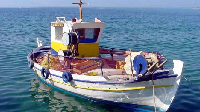 البرلمان الأوروبي يصادق بأغلبية ساحقة على اتفاق الصيد البحري مع المغرب