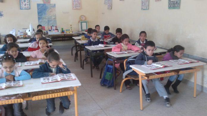 سابقة.. أباء يهددون بسحب أطفالهم من مدرسة خصوصية ويرفضون الزيادة في الرسوم
