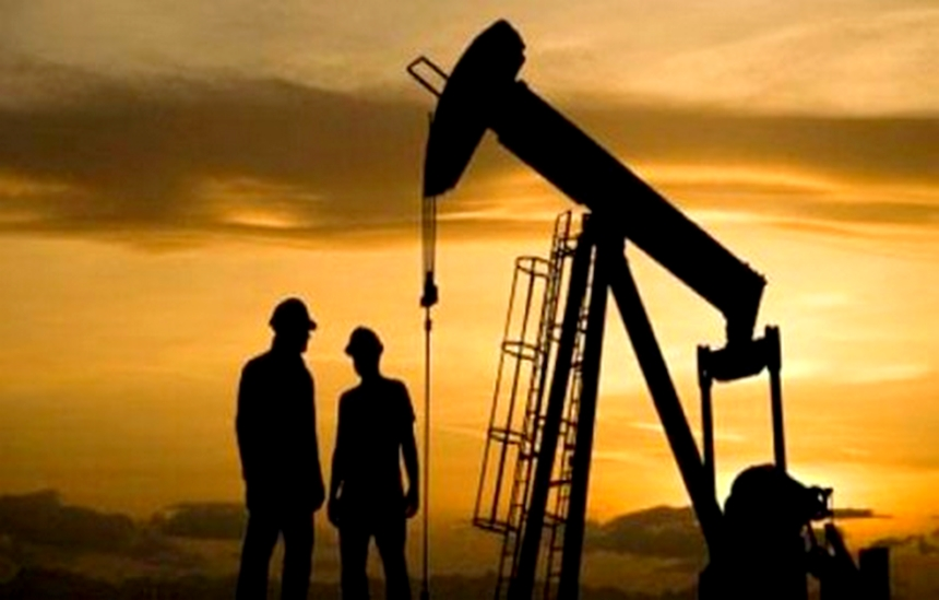 """""""ريادة الغاز"""".. كلمة السر وراء انسحاب قطر من """"أوبك"""""""