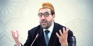 د. محمد بولوز يكتب: رد أولي على بيان جمعية الفلسفة (عن درس الإيمان والفلسفة)
