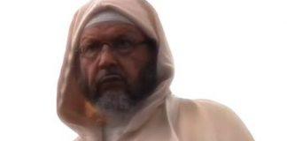 أول بيان للشيخ محمد ابياط بعد قرار توقيفه وعن تعطيل صلاة الجمعة في مسجده