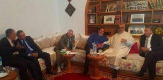النظام الانتخابي في المغرب منسجم مع ثقافة البيجيدي..!