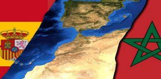 المغرب جنب إسبانيا الكثير من الهجمات الدامية