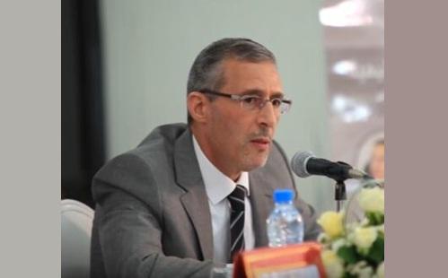 تقرير مفصل عن ندوة «الأولويات التربوية للإصلاح» للدكتور خالد فارس