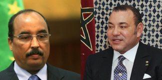 منع معارضين موريتانيين من السياسة ينهي الأزمة بين الرباط ونواكشط