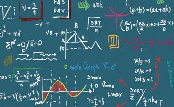 تقدم ملموس يحققه المغرب في مجال تدريس الرياضيات والعلوم