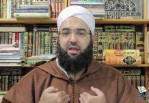 فيديو.. التحذير من العبث في قانون الميراث الإسلامي بإلغاء التعصيب - الشيخ الحسن الكتاني