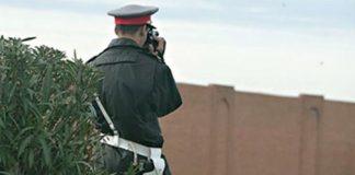 خبير دولي في القانون يتحدث عن أبرز التعديلات في مدونة السير بالمغرب