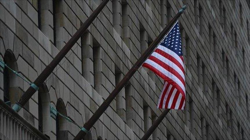 بعد إطلاق نار في السفارة.. البعثات الأمريكية في تركيا تغلق أبوابها اليوم