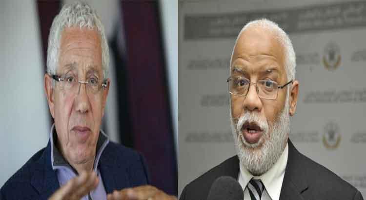 يتيم: دعوة عيوش لطرد السياسيين من المجلس الأعلى للتعليم فضيحة بكل المقاييس