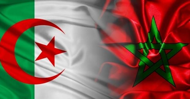 المغرب يؤكد موقفه بعدم التدخل في الشؤون الداخلية للجزائر
