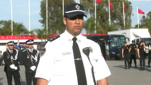 الحموشي مقبل على تغيير زي رجال الشرطة للمرة الثانية