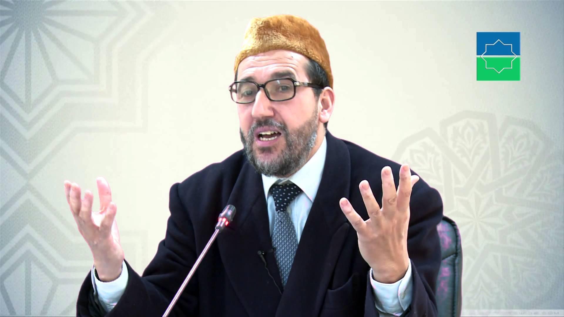 هل يخطو المغرب خطوات جريئة في مقاومة الإثراء غير المشروع؟