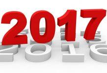يسألونك عن العام الجديد!!